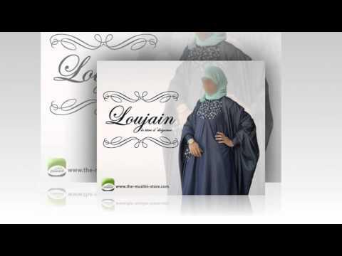 Hijab makes you beautiful