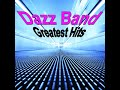 Dazz band let it whip re recorded remastered mp3
