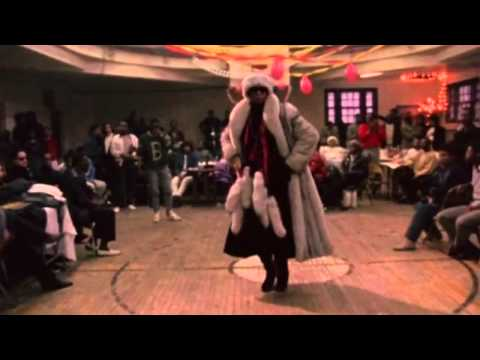 Martin Brodin feat. Mikael Surdi - Don't Stop The Dance