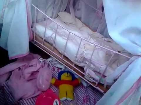 фото комната для беби бона