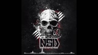 Video NSD Tribute Mix | Uptempo Hardcore | February 2017 download MP3, 3GP, MP4, WEBM, AVI, FLV November 2017