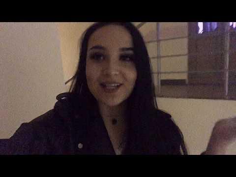 Mini Vlog | Leyna