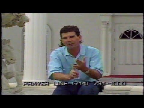 Rick Godwin ~ Bridal Preparations (1989)