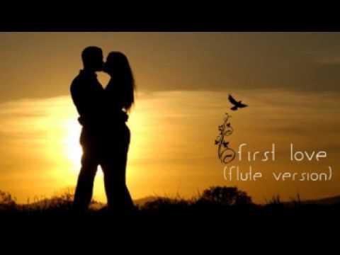 First Love(Flute Version)