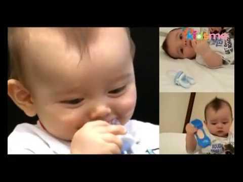 Режим питания ребёнка 9 месяцев. Особенности питания 9
