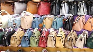 400টাকা + লেডিস বিদেশী পার্টি ব্যাগ/ ladies bag wholesale price ||