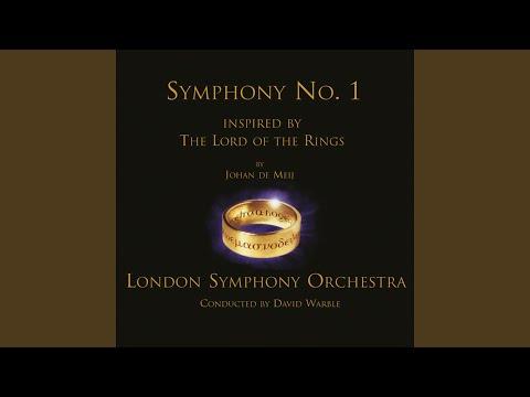 Symphony No. 1,