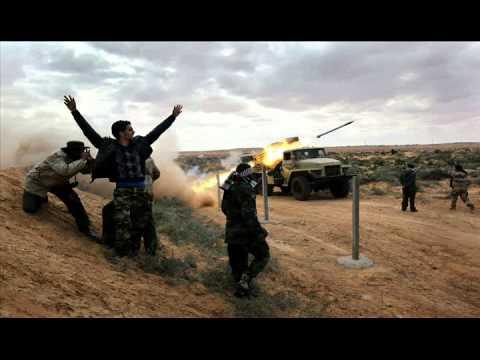 libyan war movie.wmv