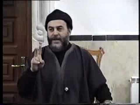 يسألونك عن الاهله | الشيخ بسام جرار