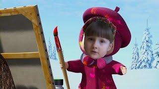 Видео Уроки рисования для ДЕТЕЙ Рисунок про Украину Видео для детей  learn to draw