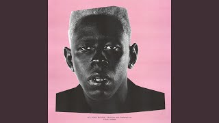 Download IGOR'S THEME Mp3 and Videos