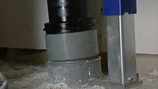 Klussenwijzer - toilet installeren