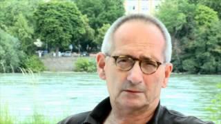 Videobotschaft von Dominik Graf zu OPFERGANG