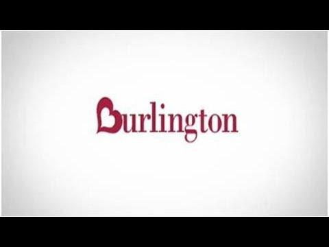 Burlington's Training Overview