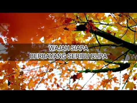 Free Download Saleem Ft Syafiq    Mimpi Yang Pulang Mp3 dan Mp4