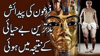 vuclip Firon ke Bare Main Naya Inkshaaf   Urdu