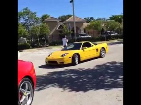 exotic car poker run fb live video ferrari fort lauderdale youtube. Cars Review. Best American Auto & Cars Review