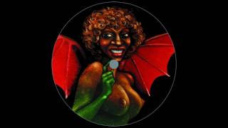 Black Devil Disco Club - Timing, Forget the Timing (Kerrier District Remix)