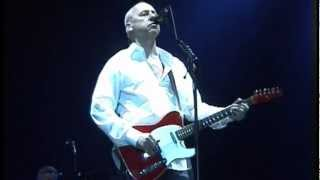 Mark Knopfler - Cannibals - live 2008 Kill To Get Crimson Tour