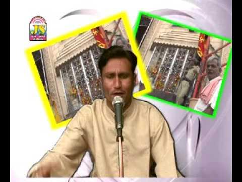 Famous Bhajan Mahakalimaani Regdi Pavagadh Ni Vaat