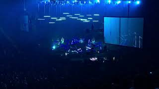 Bon Iver - Holyfields (Live in Toronto 2019)