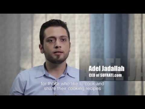How Welfare Association and OFID are supporting Technology Entrepreneurs in Palestine?