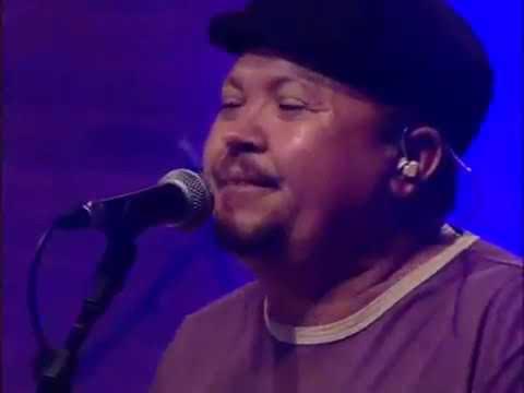 Assista: Trio Virgulino - Calendário do Amor - DVD 26 Anos