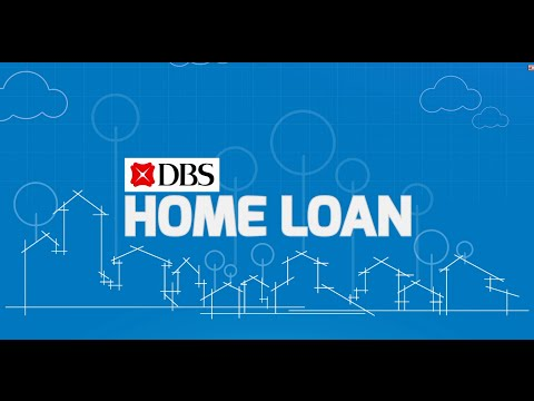 How to Apply for a DBS Bank Home Loan on BankBazaar.com