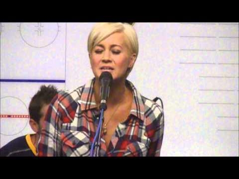 Kellie Pickler -- Little Bit Gypsy