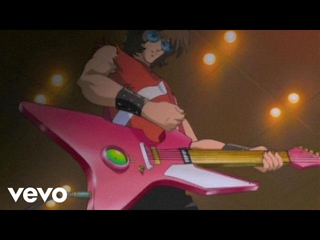 The Best Daft Punk Songs Updated Billboard - Songs like get lucky daft punk popular
