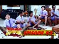 HAHAHA! Sonny Wakwaw Kalah Mulu Main PS Bareng Rio - Tendangan Garuda Eps 82