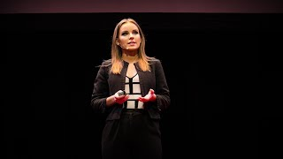 How nanoparticles could change the way we treat cancer | Joy Wolfram