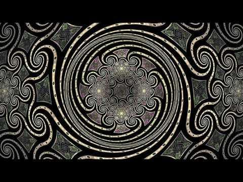 |FREE|Elevator (Prod. Db Productions) Instrumental