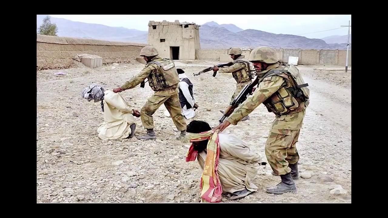Azad Balochistan