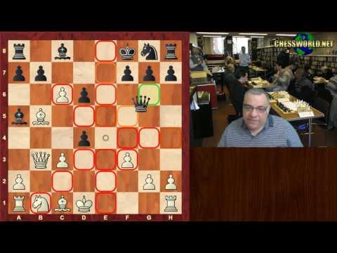 Paul Morphy vs A D Ayers : Alabama (1855)  ·  Italian Game: Evans Gambit