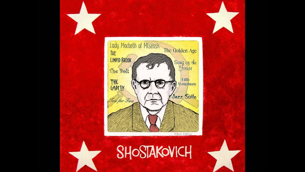 dmitri-shostakovich-symphony-no-5-op-47-allegretto-2-4-sebastian-h-m-murdock