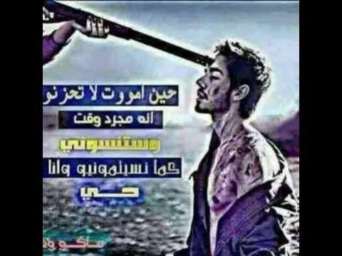 مجويز البندق قناة ابو يزن ابن حجيرة