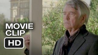 Quartet Movie CLIP #1 (2012) - Dustin Hoffman Movie HD