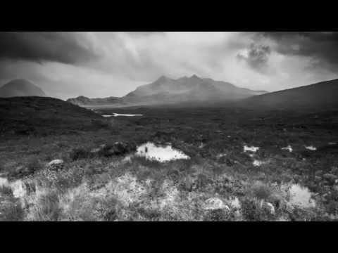 Salm 22 (Psalm 22 in Gaelic) sung by Back Free Church congregation