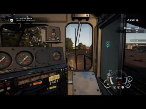 Train Sim World_20181113215034 |