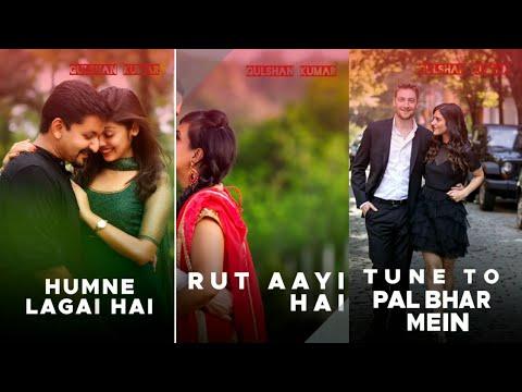 chori-kiya-re-jiya-full-screen-whatsapp-status-video-#salman_khan-#sonakshi-#sonu_nigam-#shreya