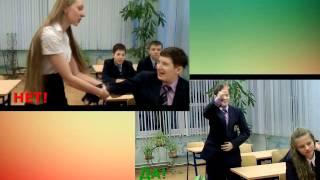 Правила поведения учителя