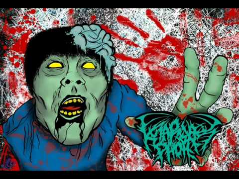 Kutar Phobias - There Is No Dogma (SINGLE 2012/ DOWNLOAD LINK)