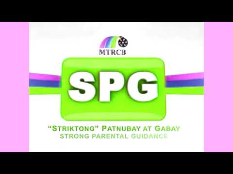 Mtrcb SPG Strawberry milk effect