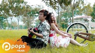 Trả Hết Ân Tình - Tuấn Quang ft Phạm Thanh Thảo [Official]