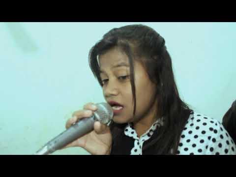 Lagu Lio Terbaru Tole Towa (Helen Bhoa)