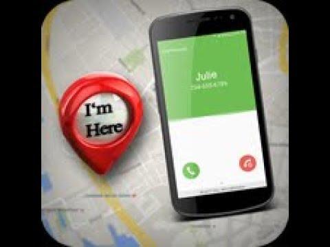 Gps Phone Locator >> Find Phone Location Tracking Gps Phone Locator