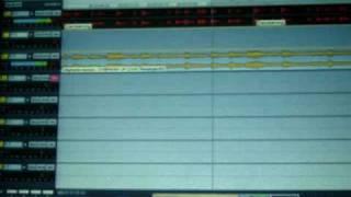 Dj Dope - NEW Latin FreeStyle Mix Intro (Latin FreeStyle) Magix Mixer
