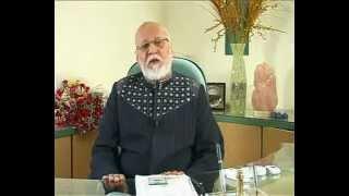 Hakeem Syed Abdul Ghaffar Agha (Oats)