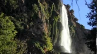 Maroc que j'aime - PARC NATIONAL D'IFRANE & ZAWYA D'IFRANE - ??????? ?????? ????? - ????? ...